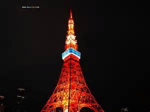【粉多旅遊通】日本旅遊必去推薦景點 花啦 小