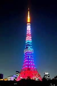 【粉多旅遊通】日本旅遊必去推薦景點 Victoria Chen