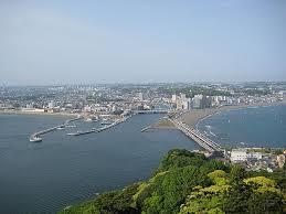 【粉多旅遊通】日本旅遊必去推薦景點 Wen Julia