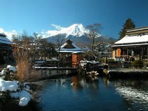【粉多旅遊通】日本旅遊必去推薦景點 A Chu Lin