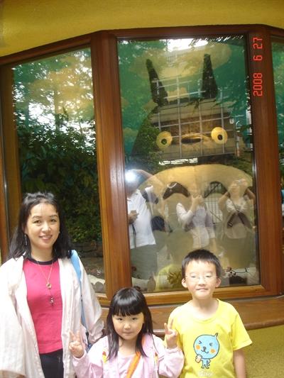 【粉多旅遊通】日本旅遊必去推薦景點 Jenny Chang