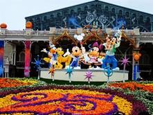【粉多旅遊通】日本旅遊必去推薦景點 イントレ