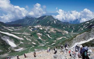 【粉多旅遊通】日本旅遊必去推薦景點 Chui Sung