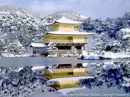 【粉多旅遊通】日本旅遊必去推薦景點 JunqingShen