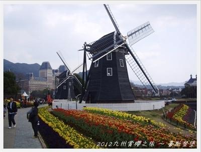 【粉多旅遊通】日本旅遊必去推薦景點 黎逸群