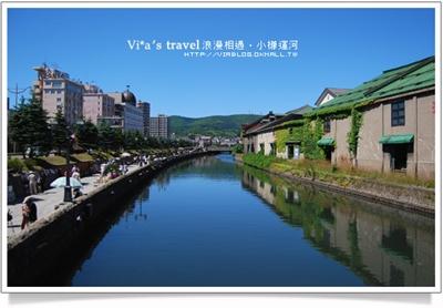 【粉多旅遊通】日本旅遊必去推薦景點 SB Wang