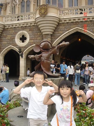 【粉多旅遊通】日本旅遊必去推薦景點 敏玲 歐