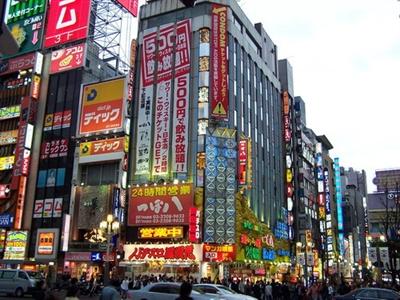 【粉多旅遊通】日本旅遊必去推薦景點 志文 林