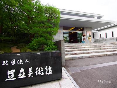 【粉多旅遊通】日本旅遊必去推薦景點 米 柯