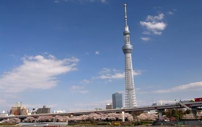 【粉多旅遊通】日本旅遊必去推薦景點 貞 秀