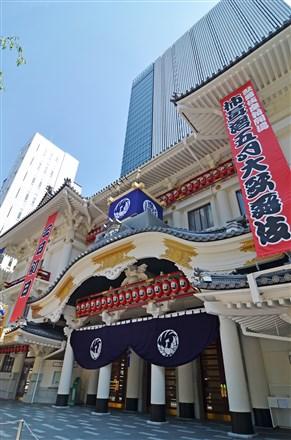 【粉多旅遊通】日本旅遊必去推薦景點 怡禎 廖