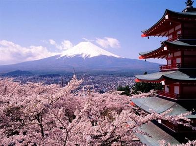 【粉多旅遊通】日本旅遊必去推薦景點 Emily