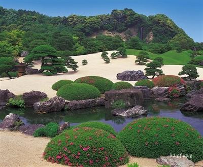 【粉多旅遊通】日本旅遊必去推薦景點 湘湘