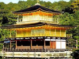 【粉多旅遊通】日本旅遊必去推薦景點 Sarah Kuo