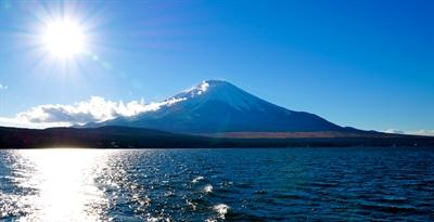 【粉多旅遊通】日本旅遊必去推薦景點 虎 馮