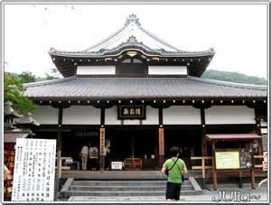 【粉多旅遊通】日本旅遊必去推薦景點 Ben Chen