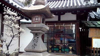 【粉多旅遊通】日本旅遊必去推薦景點 Judy Huang
