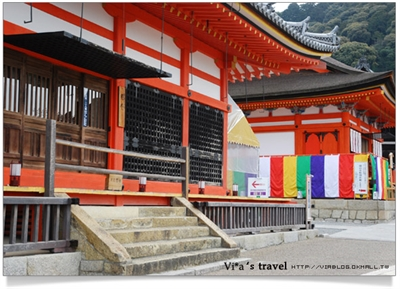 【粉多旅遊通】日本旅遊必去推薦景點 月華 陳
