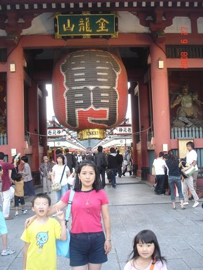 【粉多旅遊通】日本旅遊必去推薦景點 OuLinda