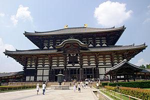 【粉多旅遊通】日本旅遊必去推薦景點 波 火