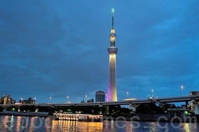 【粉多旅遊通】日本旅遊必去推薦景點 瑞凡 翁
