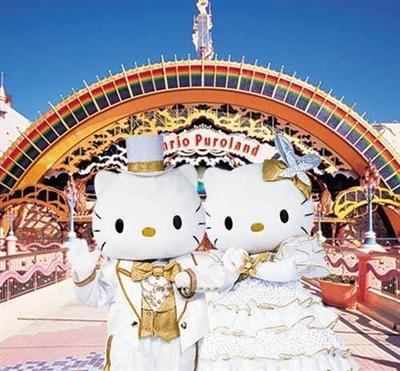 【粉多旅遊通】日本旅遊必去推薦景點 Ariel Liao