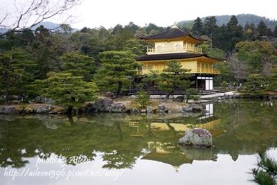 【粉多旅遊通】日本旅遊必去推薦景點 歆 啾