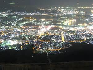 【粉多旅遊通】日本旅遊必去推薦景點 Gra CE