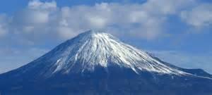 【粉多旅遊通】日本旅遊必去推薦景點 宜真 吳