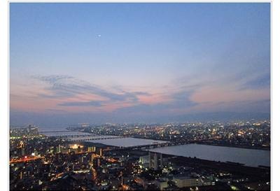 【粉多旅遊通】日本旅遊必去推薦景點 Yu Xuan 唐