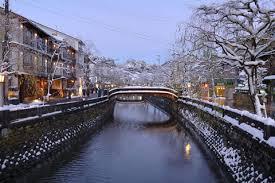 【粉多旅遊通】日本旅遊必去推薦景點 yulong375
