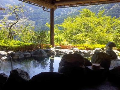 【粉多旅遊通】日本旅遊必去推薦景點 BO Joye