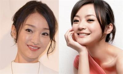 【粉多對對碰】長相超相似的藝人大募集! Shiung Guo