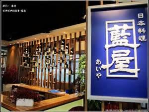 【粉多愛母親】母親節推薦餐廳 Ya-shiu Peng