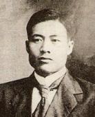 2014台灣真男人推薦 銘聰蔡