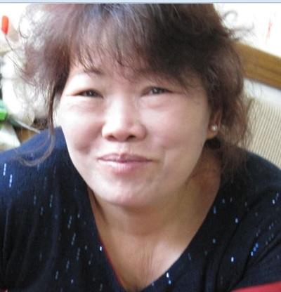 2014粉多母親節徵文比賽 薇琪 賴