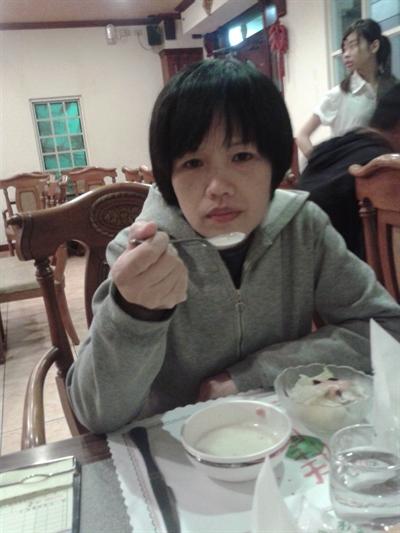 2014粉多母親節徵文比賽 欣樺李