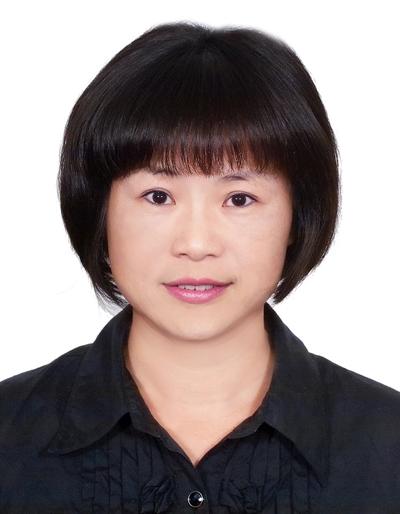 2014粉多母親節徵文比賽 Weichih-Chiu