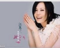【粉多KTV必點】一定要會唱的台語歌 Lin Sen