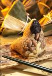【粉多過端午】台灣最好吃肉粽推薦 米 柯
