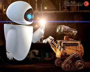 【粉多動漫】最喜歡的機器人角色大募集 珣 楊