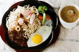 【粉多食堂】假掰料理重命名 Arny Chen
