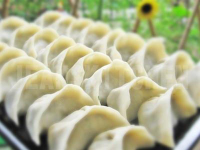 【粉多食堂】假掰料理重命名 仁智 蕭