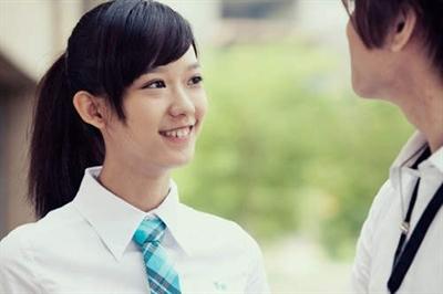 【粉多好膚質】誰是演藝圈中的白雪公主 Kris Hsieh