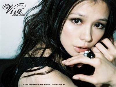 【粉多好膚質】誰是演藝圈中的白雪公主 Yu Lin