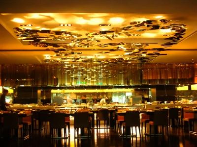 【永遠訂不到】超難訂餐廳大募集 R Tyu