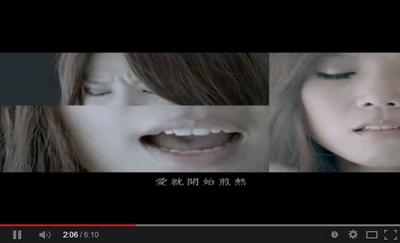 【粉多KTV必點】每唱必破音超高難度歌曲 LeahYeh