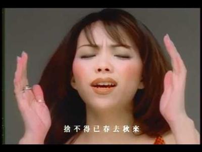 【粉多KTV必點】每唱必破音超高難度歌曲 Desolate