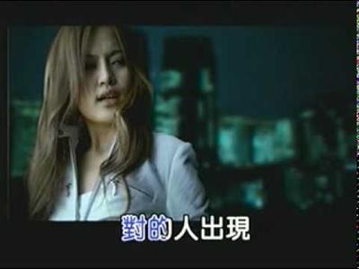 【粉多KTV必點】每唱必破音超高難度歌曲 陳 雅君