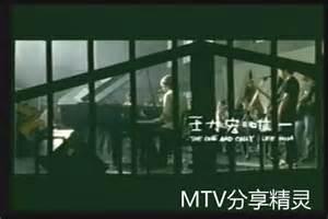 【粉多KTV必點】每唱必破音超高難度歌曲 Candy Fu